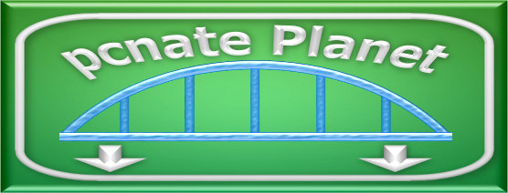 pcnate Planet - Home of Historic Bridges of Michigan and Elsewhere.